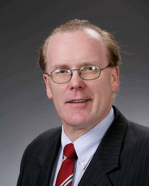 Chris Wheeler