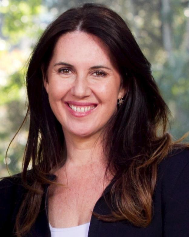 Seer CEO Kristi Mansfield