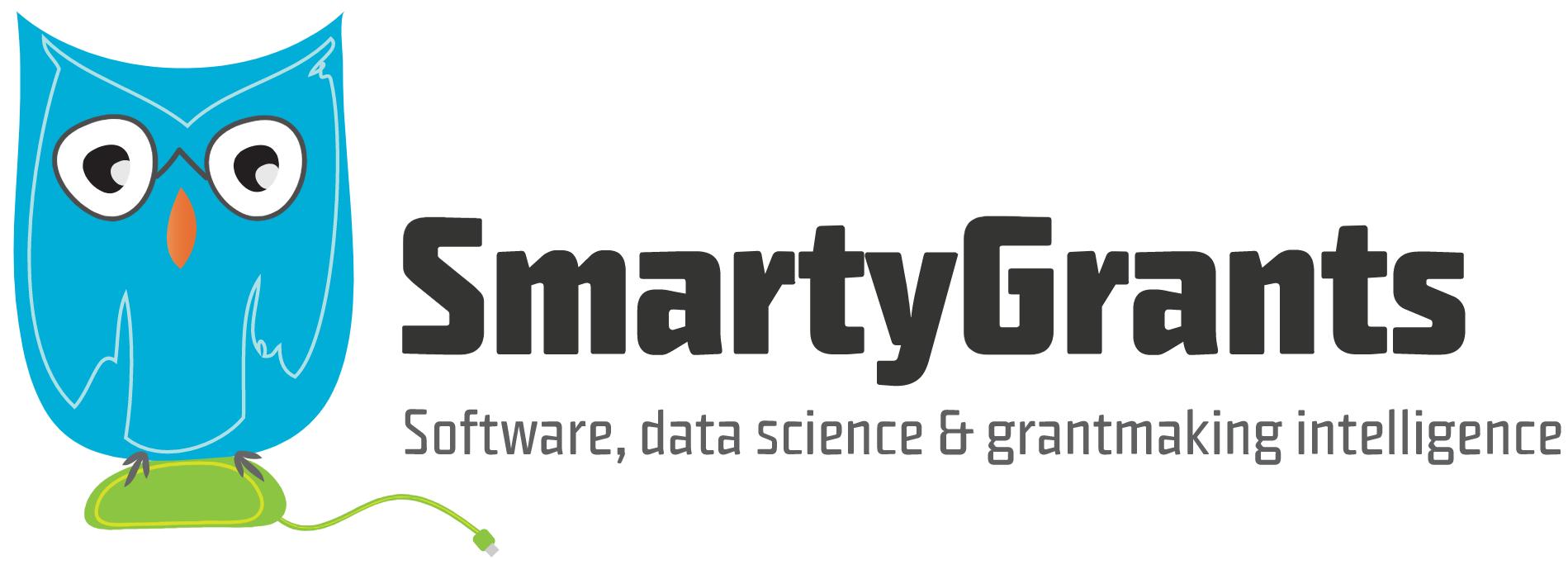 SmartyGrants
