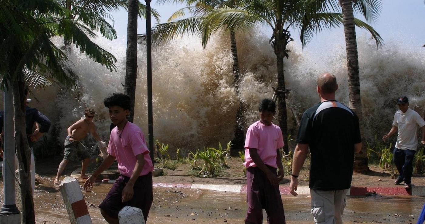 Tsunamipic2